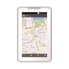 Tablet Mito T550