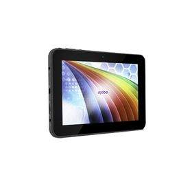 Tablet Movimax P15