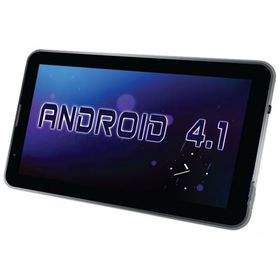 Tablet Movimax P17