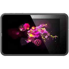 Tablet Movimax P9