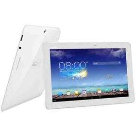 Tablet MYPAD Fashion 102