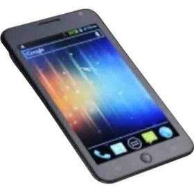 Handphone HP MYPAD Zephyr 503