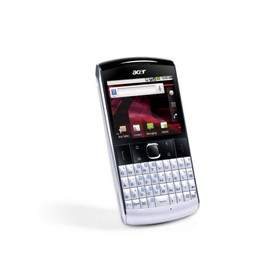 HP Acer beTouch E210