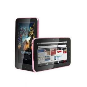 Tablet pixcom Andro Pad