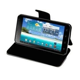 Tablet PIXCOM Andro Tab Mini Magnum