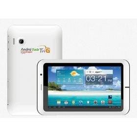 Tablet pixcom Andro Tab Tri G