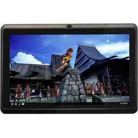 Tablet Relion Benoa 8 RL-P700S-3G
