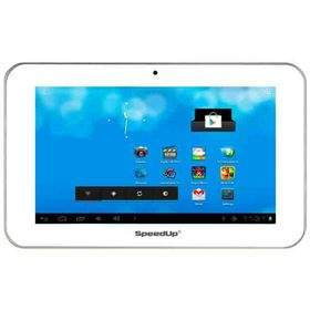 Tablet SPEEDUP Ice Slim