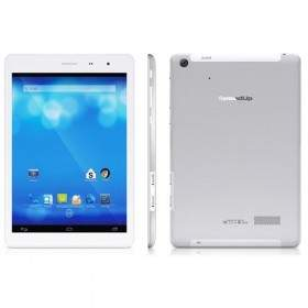 Tablet SPEEDUP Pad 7