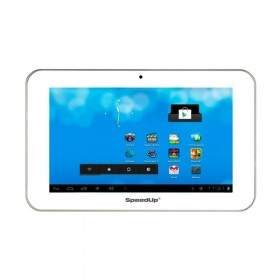 Tablet SPEEDUP Pad Slim S5