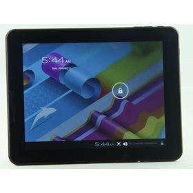 Tablet TREQ Book 16GB