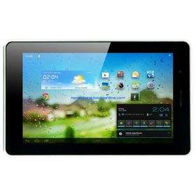 Tablet TREQ Book 8GB