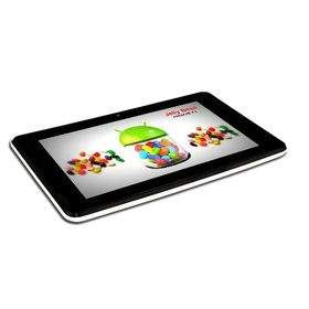 Tablet TREQ Turbo Dual Core