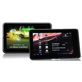 Tablet TREQ Turbo Wifi 8GB