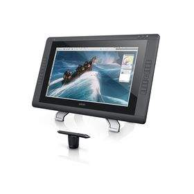 Tablet Wacom Cintiq 22HD