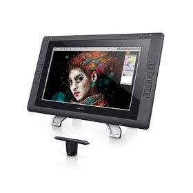 Tablet Wacom Cintiq 22HD Touch