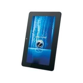 Zyrex OnePad SM746