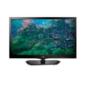 TV LG 32 in. 32LN4900