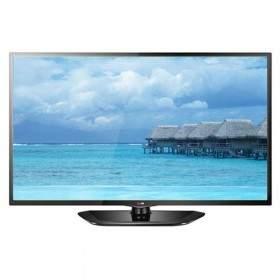 TV LG 42 in. 42LN5400
