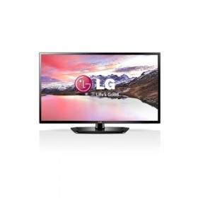 TV LG 42 in. 42LS3450