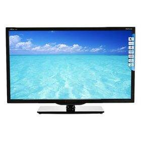 TV Polytron PLD 32 in. 32D700