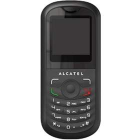Feature Phone Alcatel One Touch 203