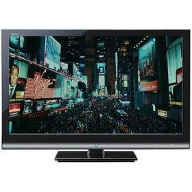 TV Sharp 40 in. AQUOS LC-40LE700M