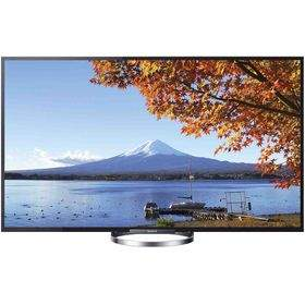 TV Sony Bravia 65 in. KDL-65XH925