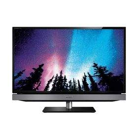 TV Toshiba REGZA 40 in. 40PU200EJ