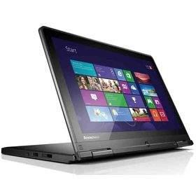Laptop Lenovo ThinkPad X220-4AA (4291-4AA)
