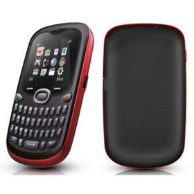 Feature Phone Alcatel One Touch 252