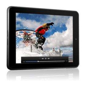 Tablet Advan Vandroid T5B