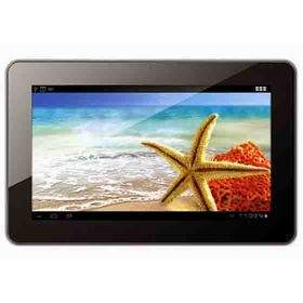 Tablet Advan Vandroid E3A