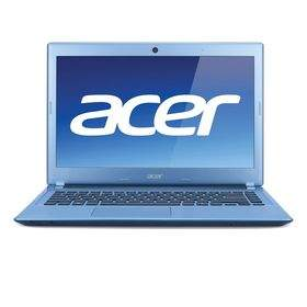 Laptop Acer Aspire V5-431-10172G32Ma