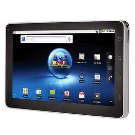 Viewsonic ViewPad 7 Android Tablet 3G
