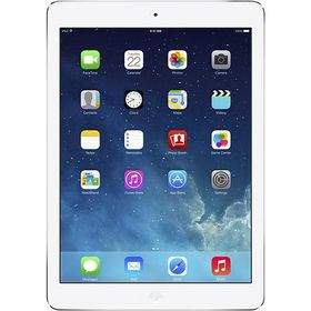 Apple iPad mini Wi-Fi 128GB