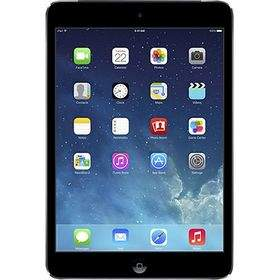 Apple iPad mini Wi-Fi + Cellular 128GB