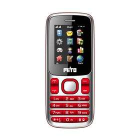 Feature Phone Mito 120