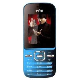 Feature Phone Mito 228
