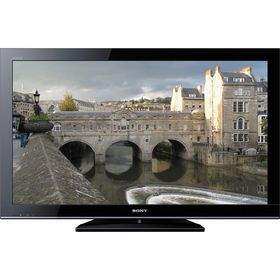 TV Sony Bravia 46 in. KDL-46BX450