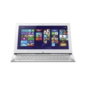 Laptop Sony Vaio SVD13213SG