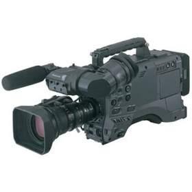 Kamera Video/Camcorder Panasonic AG-HPX502E