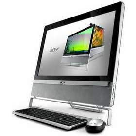 Acer Aspire Z5801 (All-in-one)