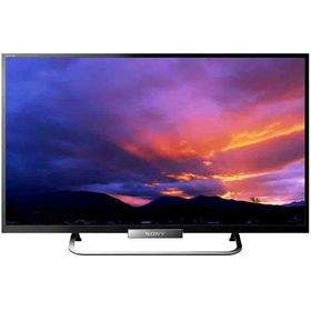 TV Sony Bravia 32 in. KDL-32LE240