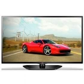 TV LG 22 in. 22LN4000