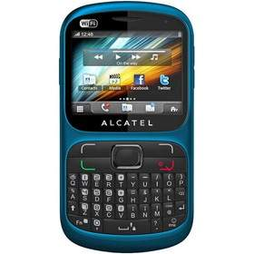HP Alcatel One Touch 813 (OT-813)