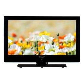 TV Sharp AQUOS 32 in. LC-32LE240