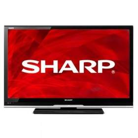 Sharp AQUOS 29 in. LC-29LE507I