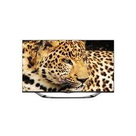 TV LG 42 in. 42LA6910