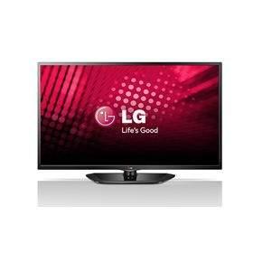 TV LG 32 in. 32LN5400
